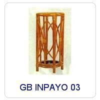 GB INPAYO 03